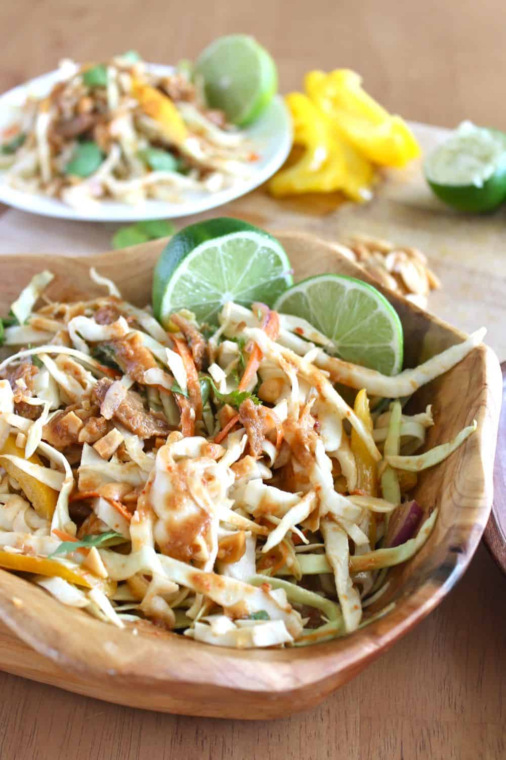 thai_chicken_salad_again