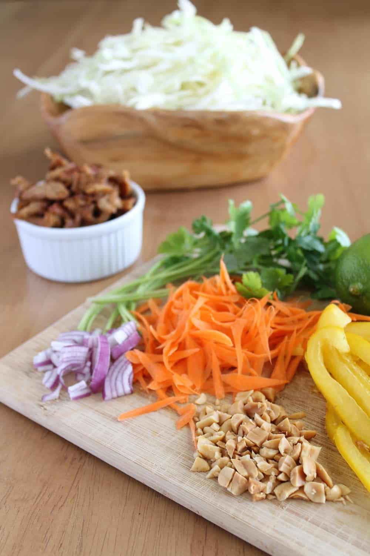 thai_cabbage_salad_ingredients