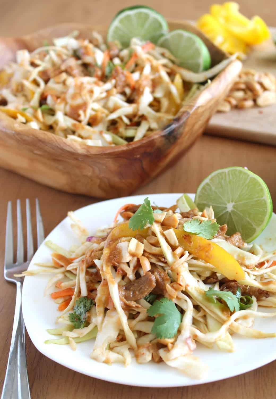 thai_chicken_salad